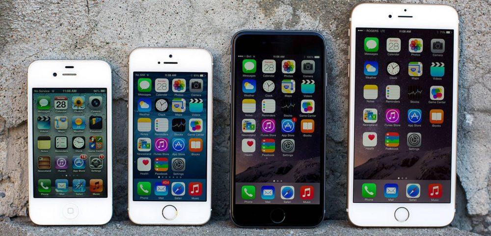 Komputery, tablety, smartfony – szeroki wybór elektroniki dla Ciebie
